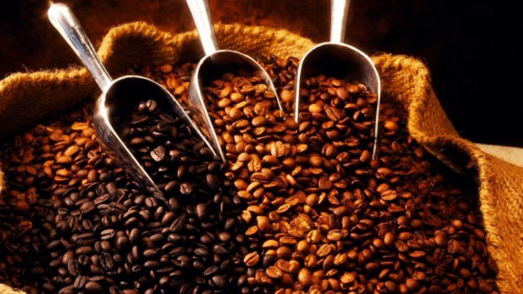 cafe-1024x576 Granos