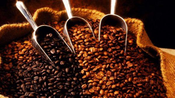 cafe-e1528991285468 Inicio