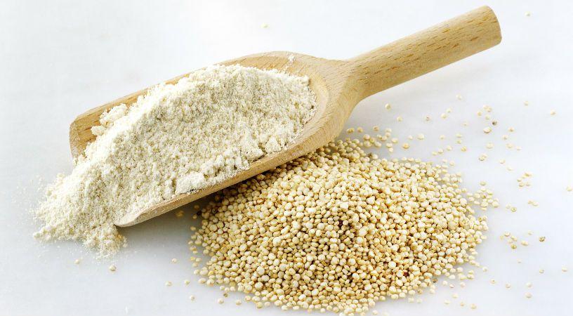 harina-de-quinoa-real Harinas