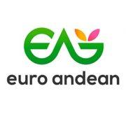Euro Andean | Superalimentos